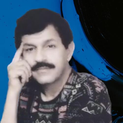 محمد صالح جناحی اروز که عیدن